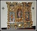 Retablo 2 Iglesia Gazolaz.jpg
