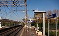 Rete Ferroviaria Italiana - Stazione di ROMA VIA VAL D'ALA.jpg