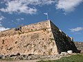 Rethymnon 1 - panoramio.jpg