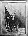 Retrato al óleo de José Martí de F. Nadal, 1896.jpg
