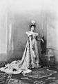 Retrato da Rainha D. Amélia (1901).png