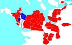 Reykjavík map (D02-Miðborg).png