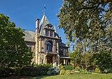 Rhine House, Beringer Vineyards.jpg