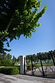 Rhone American Cemetery and Memorial (8188488207).jpg