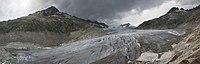 Rhonegletscher.jpg