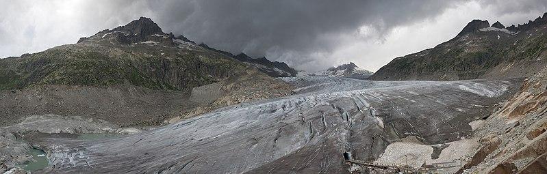File:Rhonegletscher.jpg