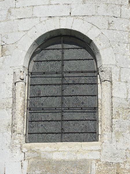 Fichier rhuis 60 glise saint gervais saint protais for Fenetre orientale