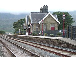 Ribbleheadstation aug07 leedsplatform.jpg
