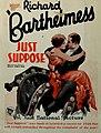 Richard Barthelmess in 'Just Suppose', 1926.jpg