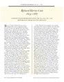Richard Harvey Cain.pdf