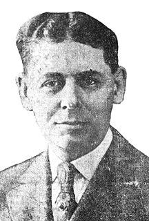Richard Lloyd Jones