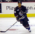 Richard Park (Canucks).jpg