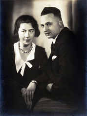 Richard and Hilda Strauss.jpg