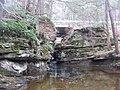 Ricketts Glen State Park Kitchen Creek Falls 4.jpg