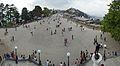 Ridge - Shimla 2014-05-07 1006-1009 Compress.JPG
