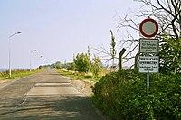 Riems-2 WT2005.jpg
