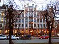 Riga. Elizabetes street 21. 01.jpg