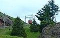 Rigi Bahn - panoramio.jpg