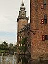 rijksmonument 520609 kasteel nijenrode 6