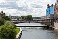 Riksbron Stockholm 2019 08 13.jpg