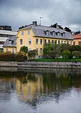 Fil:Ringborgska huset.jpg