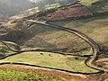 Ringinglow to Hathersage road - geograph.org.uk - 102312.jpg