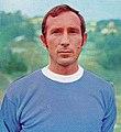 Rino Marchesi SS Lazio 1970-71.jpg