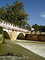 Rio Almonda - Torres Novas - Portugal (328369703).jpg