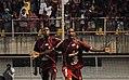 Rio Branco surpreende, joga bem e vence o Atlético Paranaense na Arena da Floresta (5473459177).jpg