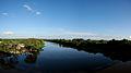 Rio Cunaviche, Apure.jpg