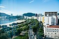 Rio de Janeiro, Nov-2016 (30751697831).jpg
