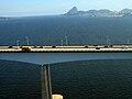 Rio de Janeiro Ponte Niteroi Aerea 105 Feb 2006.JPG