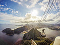 Rio de Janeiro visto do Pão de Açucar.jpg