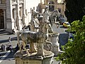 Rione X Campitelli, 00186 Roma, Italy - panoramio (131).jpg