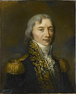 Antoine Richepanse French general