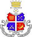 Ripon Grammar School Logo.jpg