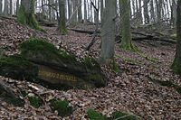 Ritterstein177 Schmugglersdell.JPG