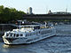 River Ambassador (ship, 1993) 007.JPG