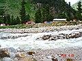 River Kunhar in Naran Valley, Pakistan.jpg