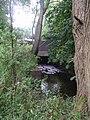 River Penk at Barnhurst Lane - geograph.org.uk - 1444835.jpg