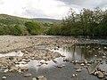 River Rawthey - geograph.org.uk - 1087765.jpg