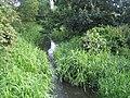 River Ver near Colney Street - geograph.org.uk - 524425.jpg