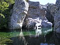 Riviere Fango - panoramio.jpg