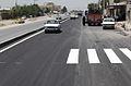Road to Tous - Mashhad 07.jpg