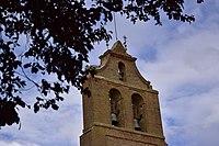 Roales de Campos Iglesia.jpg