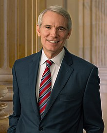 Rob Portman official portrait.jpg