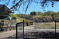 Robben Island Battery 2.jpg