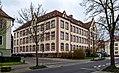 RobertSschuman-Realschule (Achern) jm60180.jpg