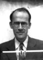 Robert B. Brode Los Alamos ID.png