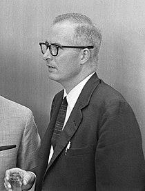 Robert Byrne 1969.jpg